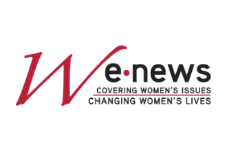 Honorees Announced For The 19th Annual Women's ENews '21 Leaders For The 21st Century' Awards Gala